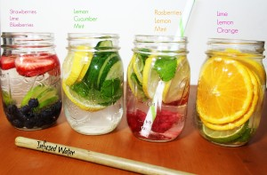 Infused_water_recipes-